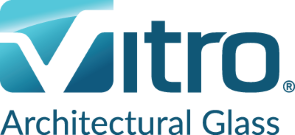Vitro Architectual Glass Logo